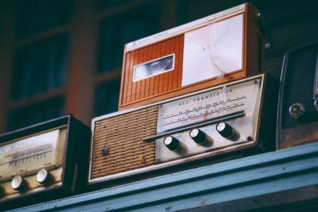 numbers stations, radio, spy, codes, signals, shortwave radio, morse code, espionage, secret messages, Russia, MI6
