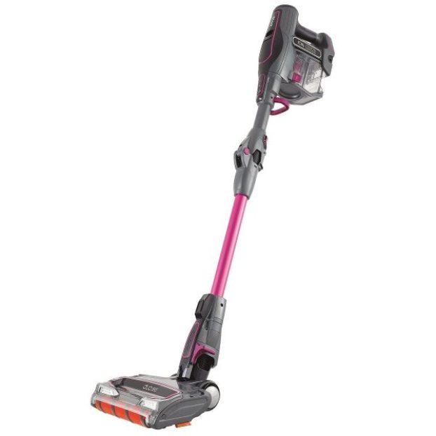 shark duo clean cord free vacuum true pet cordless vacuum vaccum hoover