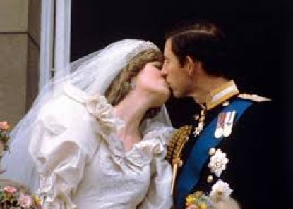 Diana wedding kiss.jpg