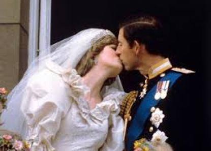 Diana wedding kiss.jpg