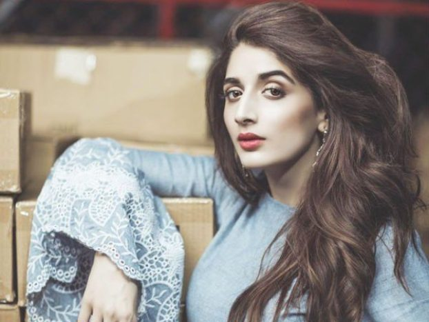 What Works and What Doesn't - The Actress' List | Pakistani