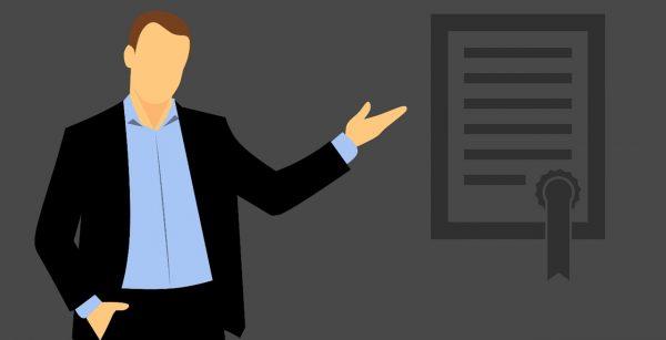 How To Pass Microsoft Azure 70 532 Certification Exam Oxgadgets