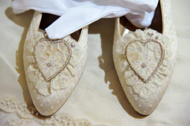 diana wedding shoes.jpg