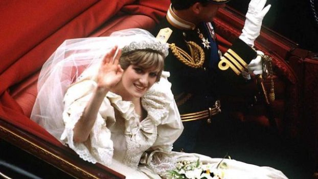 princess-diana-wedding.jpg