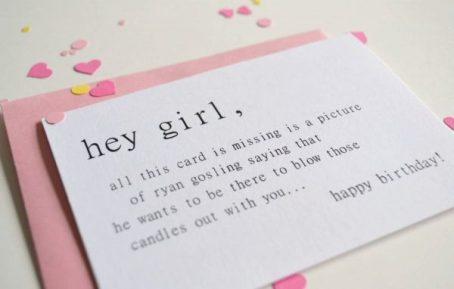 Birthday For Best Friend Girl birthday wishes for friend female