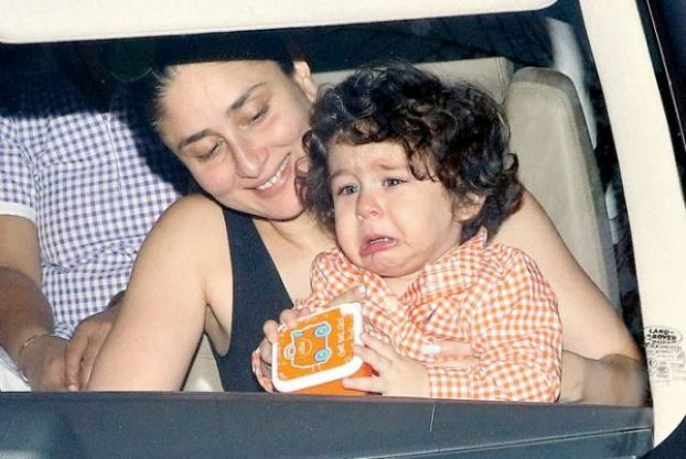Kareena-baby-cry.jpg