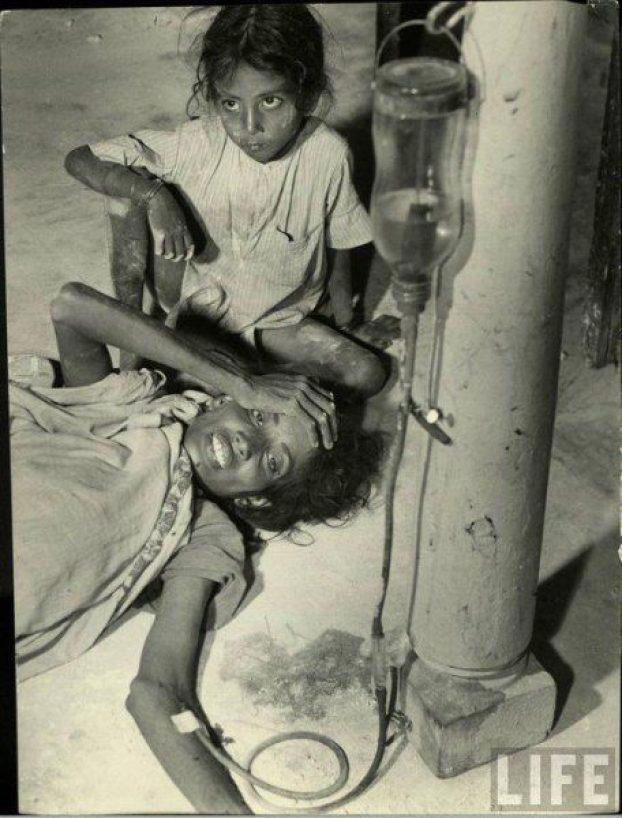 India-Pakistan-Partition-1947-1