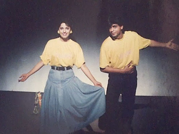 unseen-photos-of-shahrukh-khan_145698938570