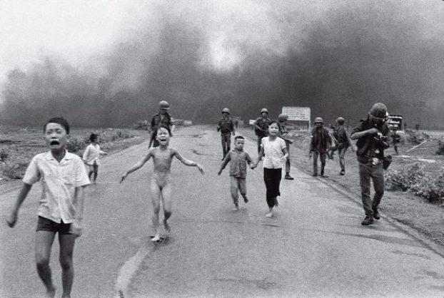 time-100-influential-photos-nick-ut-terror-war-67.jpg