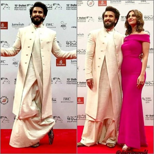 Check-out-Ranveer-Singh-makes-a-style-statement-with-Vaani-Kapoor-at-the-Dubai-premiere-of-Befikre2.jpg