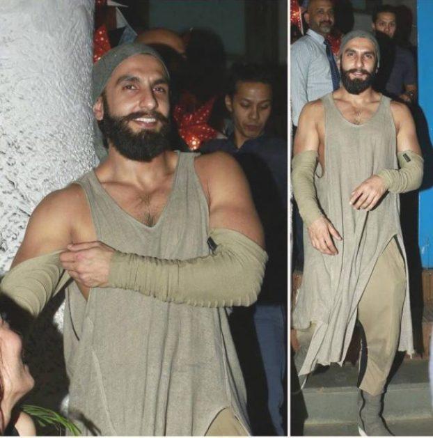 Ranveer-Singhs-Outfit-Girls-Dress.jpg