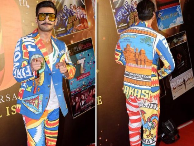 a2a09a0e-five-quirkiest-outfits-that-only-ranveer-singh-could-have-rocked-640x480.jpg