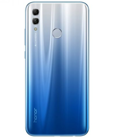 Honor 10 Lite Phone