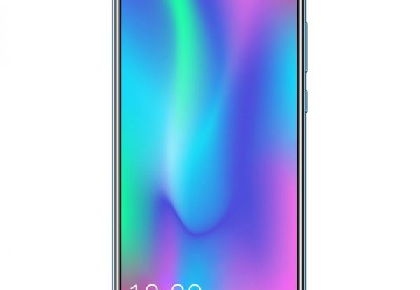 Honor 10 Lite Phone