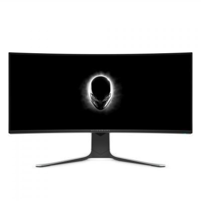Alienware 3420DW