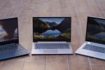 Lenovo PCs, monitors and tabelts