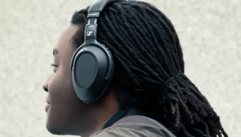 Sennheiser Introduces new MOMENTUM Wireless - OxGadgets