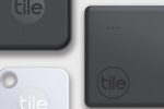 Tile's new line-up