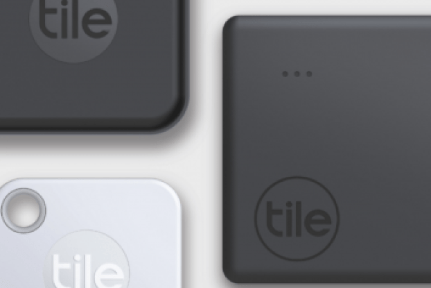 Tile's new line-up