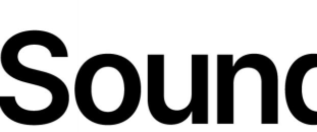 SoundID