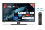 FreeviewPlay