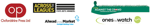 OP Sports Betting Products