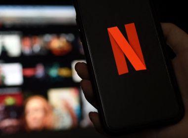 Opinion: Alors que la croissance de Netflix ralentit, le pionnier du streaming prévoit d'ouvrir ses statistiques sur les téléspectateurs