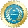 Image qualité rédaction de contenu Oxxalis