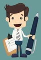 Vignette Qualité de rédaction d'articles