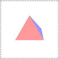 玩轉 CSS 3D - 正八面體與正十二面體 - OXXO.STUDIO