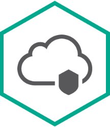 Kaspersky Endpoint Security Cloud Plus