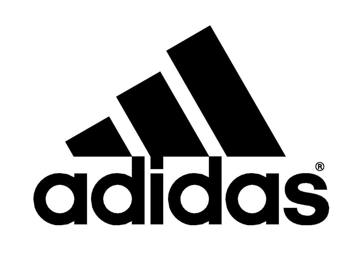 https://i1.wp.com/www.oxyathletics.com/images/adidas_logo.jpg