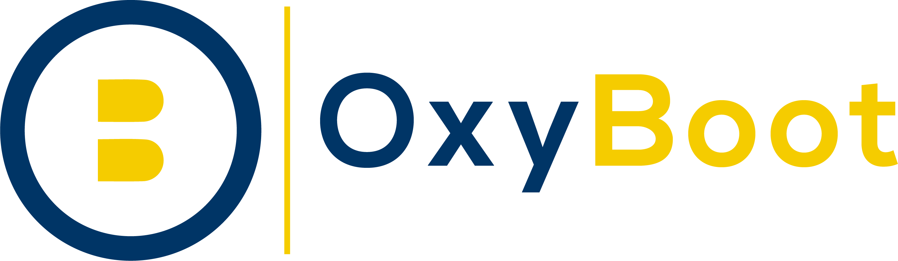 oxyboot