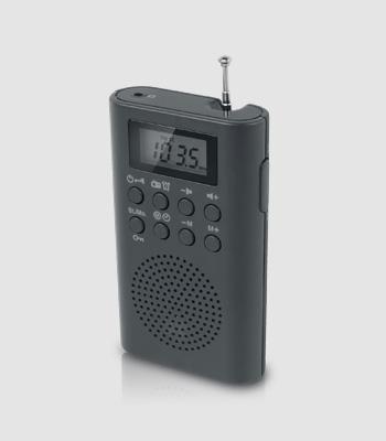 R-3745