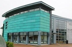 Athlone IT Campus