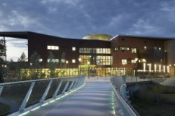 Limerick University