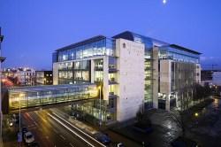 Universityof Ulster