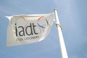 IADT2