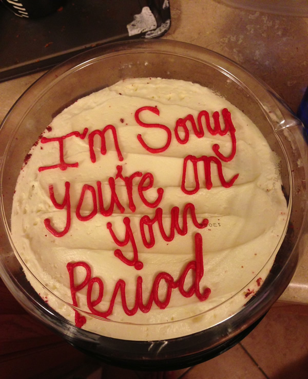cake#13
