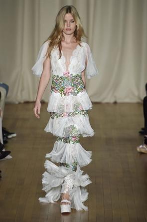 fashionweek15