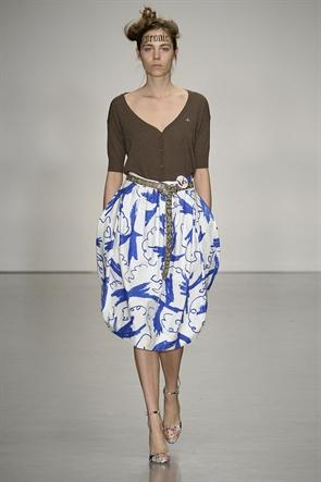 fashionweek16