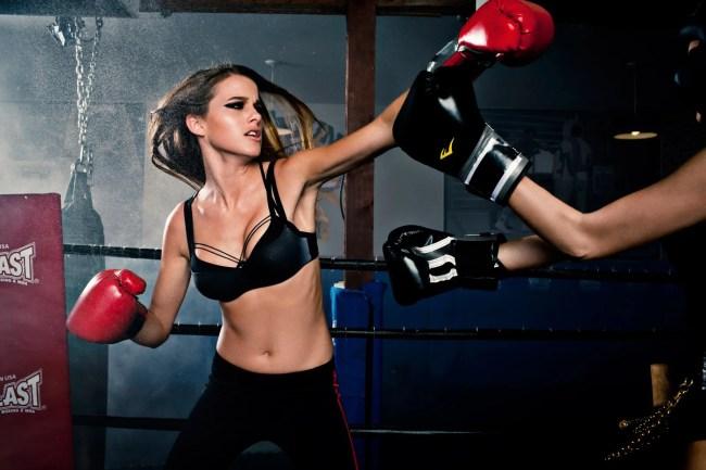 Sexiest Sports #7