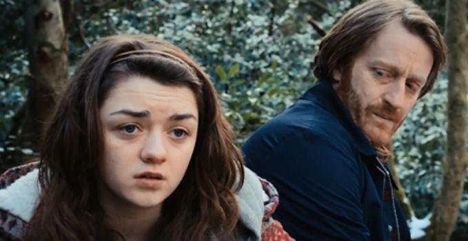 Image result for gold film 2014