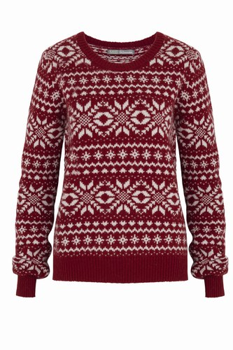 christmas-jumpers-38-891162_H163345_L