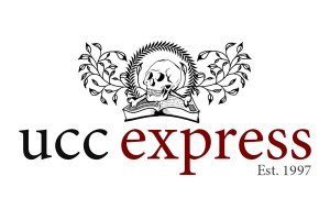 uccexpress