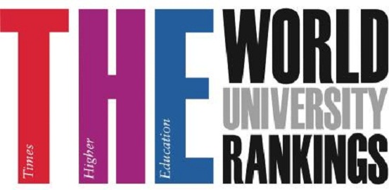 university rankings 2015