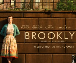 brooklyn movie