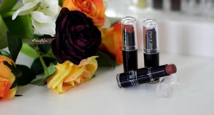 bargain lipstick