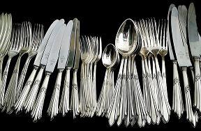cutlery-377700_960_720