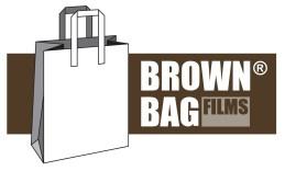 brown-bag-films